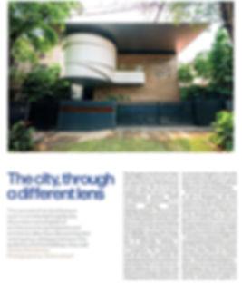 Domus 3F Bangalore - for website.jpg