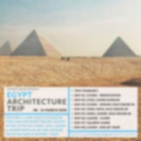 EGYPT ARCHITECTURE TRIP.jpg