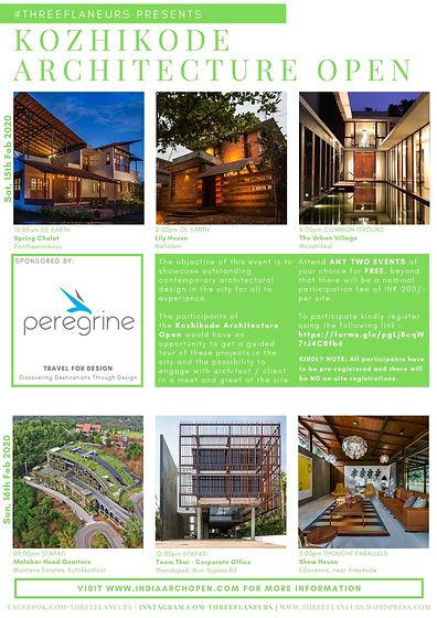Kozhikode Architecture Open.jpg