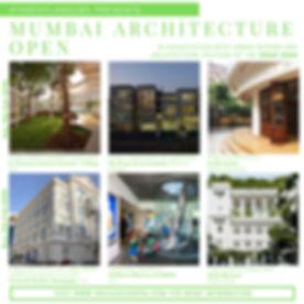Mumbai Architecture Open 2020 Insta.jpg