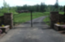 Standard-Driveway-Gate-Item-16.jpg