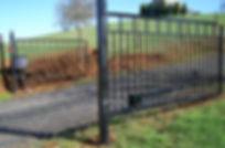 Standard-Driveway-Gate-Item-11.jpg