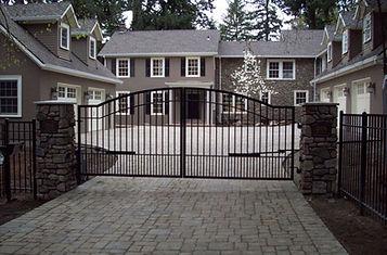Standard-Driveway-Gate-Item-17.jpg
