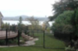 Iron-Fencing-Item-03.jpg