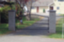 Standard-Driveway-Gate-Item-03.jpg