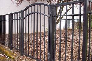 Garden-Gate-Item-07.jpg