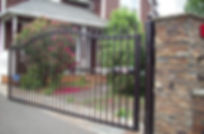 Standard-Driveway-Gate-Item-02.jpg