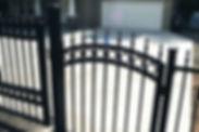Garden-Gate-Item-03.jpg