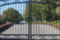 Custom-Driveway-Gate-Item-08.jpg