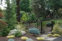 walk-gates-portland-10-150x150.jpg