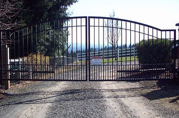 Standard-Driveway-Gates-03.jpg