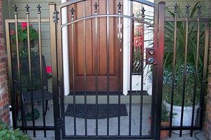 Garden-Gate-Item-02.jpg