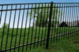 Iron-Fencing-Item-05.jpg