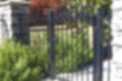 WG-010 Neskowin Walk Gate 2.JPG