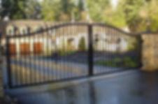 Standard-Driveway-Gate-Item-06.jpg