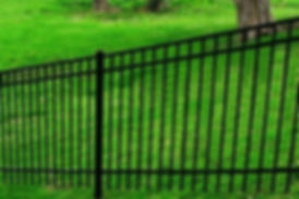 Iron-Fencing-Item-04.jpg