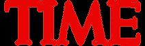 time-logo-transparent.png
