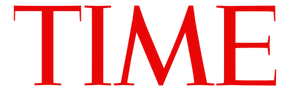 time-logo-transparent.png
