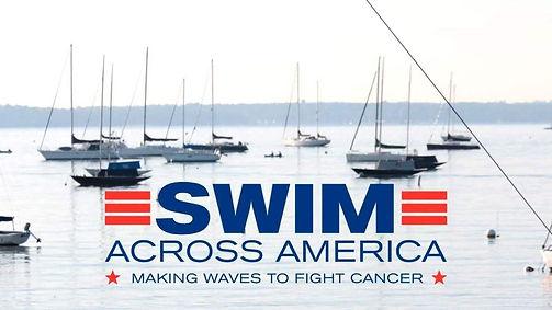 swim-across-america-2015.jpg