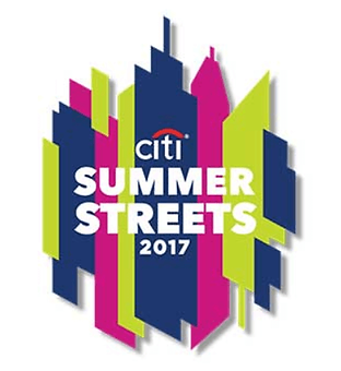 2017-07-07-10_36_46-Summer-Streets-About-Summer-Streets.png