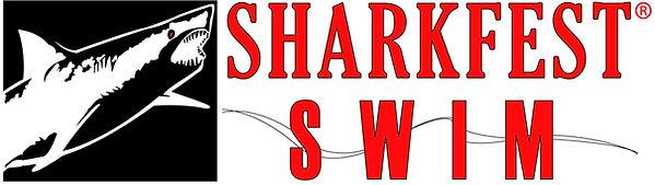 sharkHeader.jpg