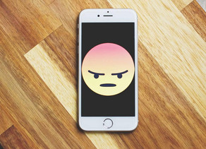 Mobile Apps – the end is nearer than you think