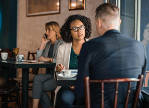 How effective are your customer discovery interviews?