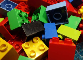 Building Blocks of Mitigating Risk