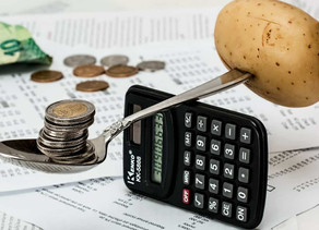 Innovation accounting: What it is and where to start
