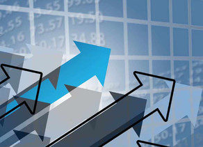 Technology Remains Key Driver in Banking and Financial Services Industry