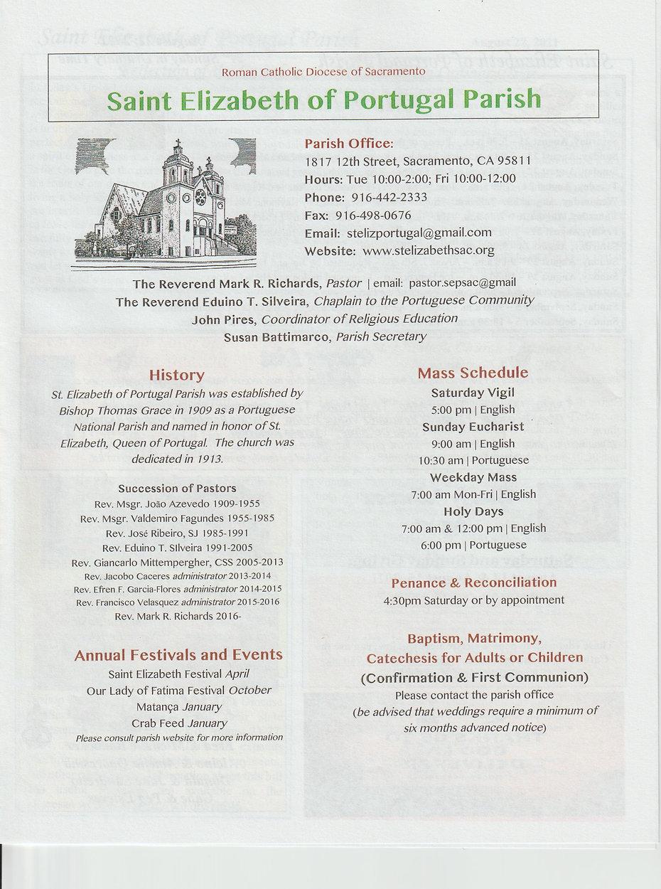 New Bulletin Sheet 001.jpg