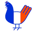 Poulet_Chicken_Logo-0.png