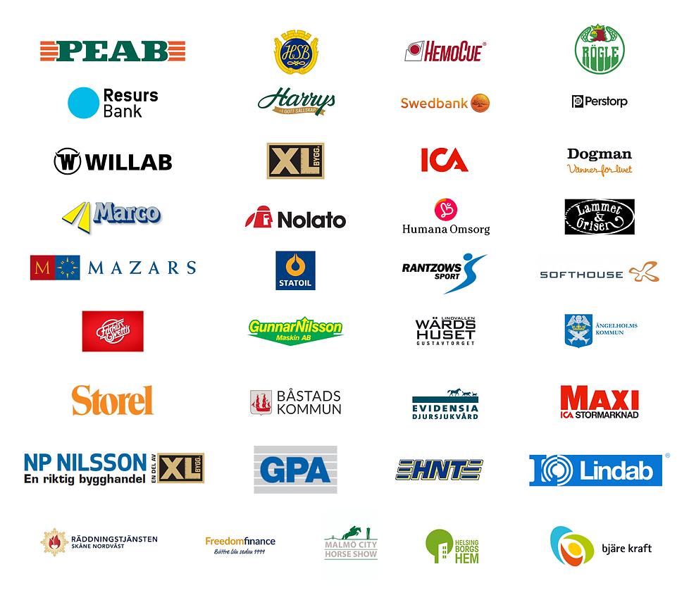 Företag_logos_nyny.png