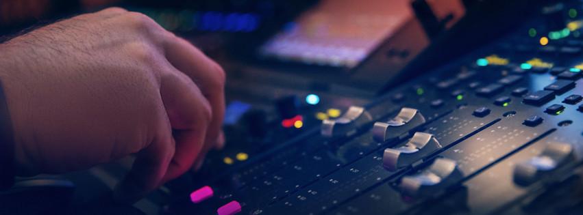 mixerbord Facebook Omslag 1.1.jpg