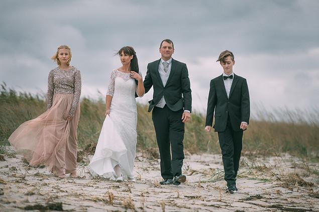 Bröllop för web (31 av 63).jpg
