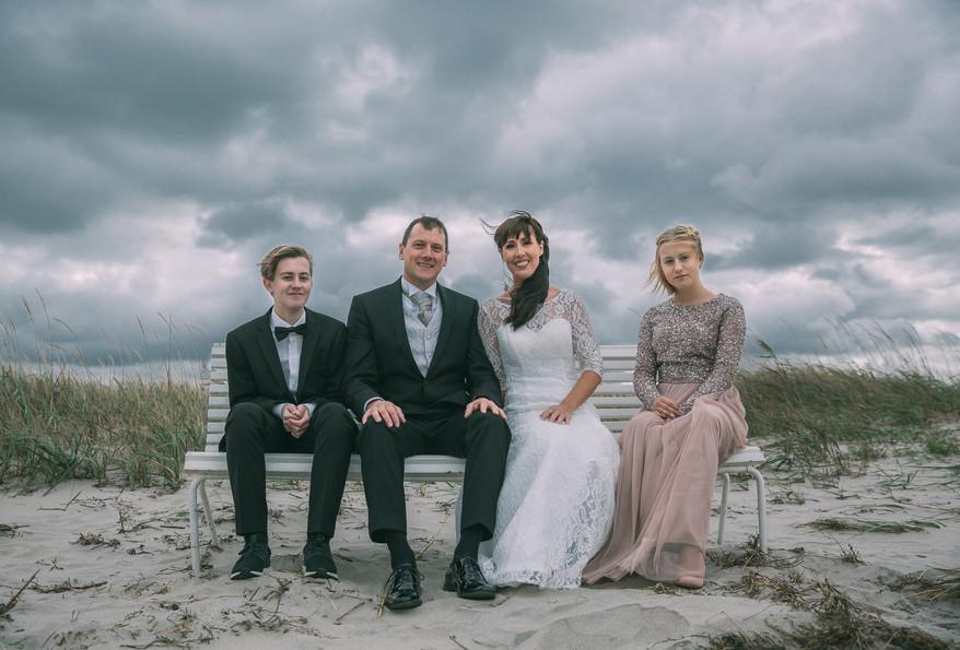 Bröllop för web (24 av 63)(1).jpg