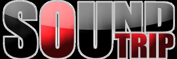Soundtrip logo (transp).png