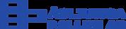 Logo rektangel 190619.png