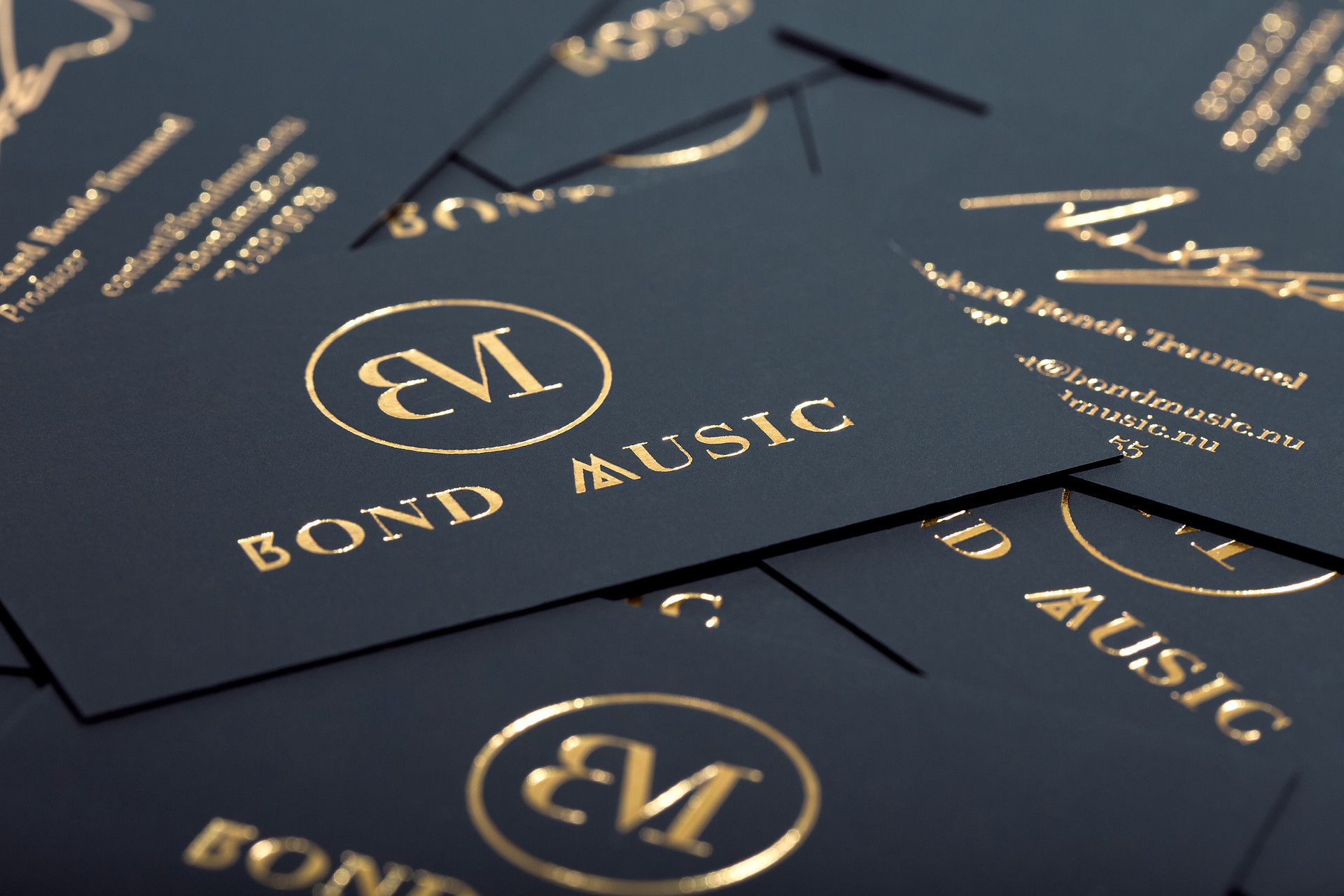 Bond Music visit 2.jpg