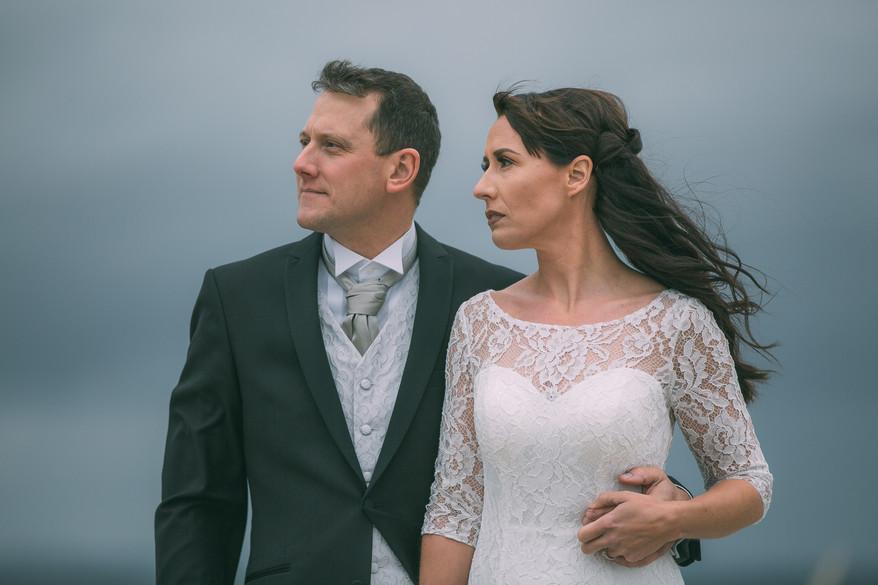 Bröllop för web (34 av 63).jpg