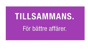 2018 års Örkelljunga Företag/ Företagare är…