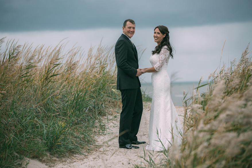 Bröllop för web (23 av 63).jpg