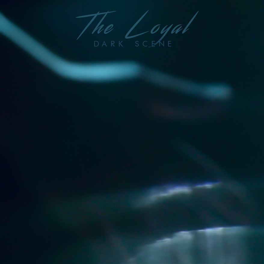 loyal dark scene(1).png
