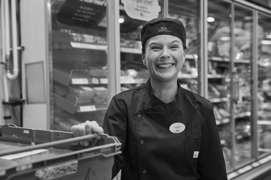 För_Web_ICA_Supermarket_Örkelljunga_(94_