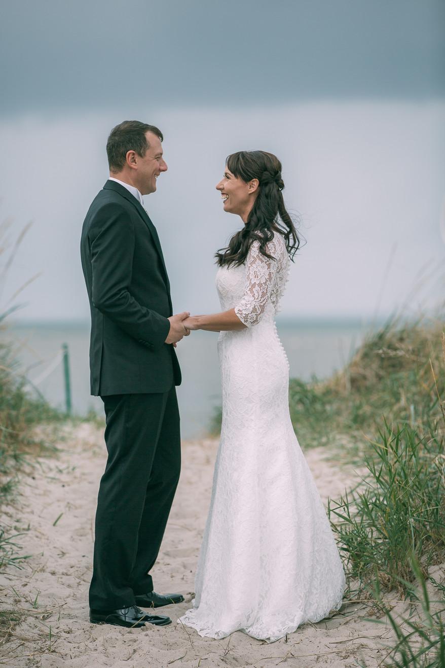 Bröllop för web (17 av 63).jpg