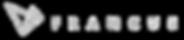francus logo 2.png