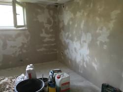 Maler- und Verputzarbeiten, kassel
