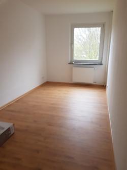 Bodenleger Kassel, Bodenbelagsarbeit