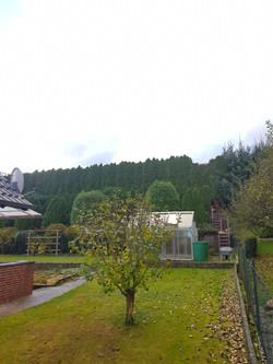 Garten und Landschaftsbau, Kassel