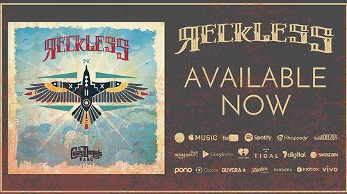 reck fb cover.jpg